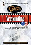 color accounting - Standard Deviants Accounting 2 Pack