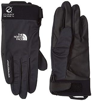 [ザノースフェイス] ウィンドストッパーTRグローブ WINDSTOPPER TR Glove