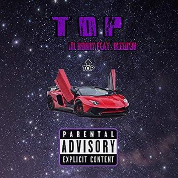 Top (feat. Bleedem)