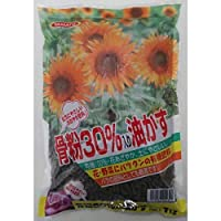 ヤマトコーポレーション:骨粉30%入り油かす 1kg