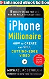 iPhone Millionaire (ENHANCED EBOOK) (English Edition)