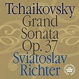 Piano Sonata No. 1 in G Major, Op. 37: IV. Finale. Allegro vivace