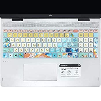 keyboard cover hp pavilion
