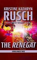 The Renegat (Diving)