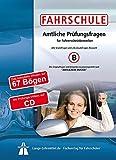 [page_title]-Führerschein Fragebogen Klasse B (PKW)