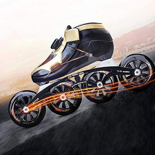 COMY -   Kohlefaser Roller