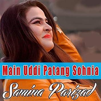 Main Uddi Patang Sohnia