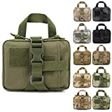 Aoutacc Tactical MOLLE...image