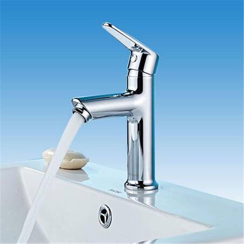 Faucets Basin Mixer European Style golden Faucet Basin Mixer Bathroom Bathroom Faucet Masonry