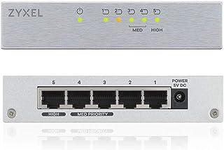Cavo Ethernet Cavo di Rete Lankabel 10 GB//s Cavo Grezzo con Presa Grigio RJ45 1aTTack.de 677620 CAT7 Adattatore di Estensione Cat.7-3 m Cat6a 1 Pezzo