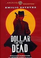 Dollar for the Dead [DVD] [Import]