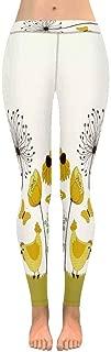 Fashion Abstract Stretchy Capri Leggings Skinny Yoga Pants Regular & Plus Sizes 2XS-5XL