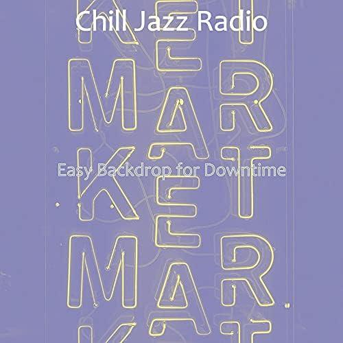 Chill Jazz Radio