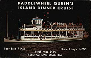 dinner cruise west palm beach