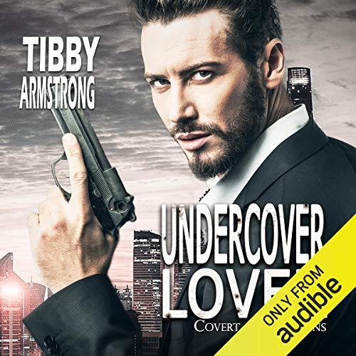 Undercover Lover Titelbild