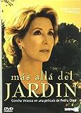 Mas Alla Del Jardin [DVD]
