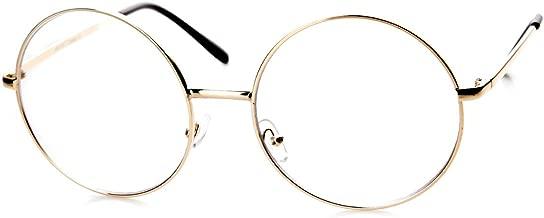 eye cosplay glasses