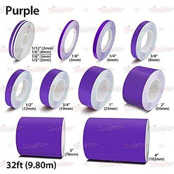 Best purple pin stripe Reviews
