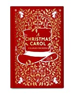 A Christmas Carol: Puffin Clothbound Classics