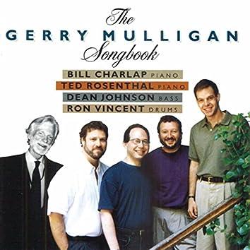 Gerry Mulligan Songbook