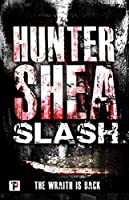 Slash (Fiction Without Frontiers)