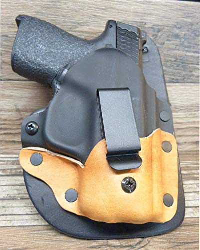 Celtic Holsters Sig P365 XL IWB Holsters (Right Hand)