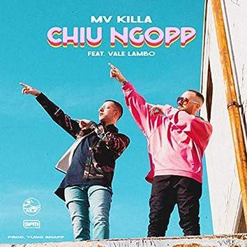 Chiu Ngopp