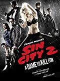 Sin City 2 - A Dame to Kill for [dt./OV]