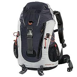 Backpack TRAMATURA / MANGART 32 gray