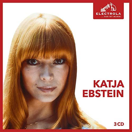 Electrola...das Ist Musik! Katja Ebstein