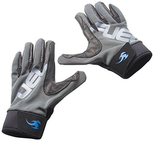 Fuel Pureformance Premium Cross Training Gloves, Medium