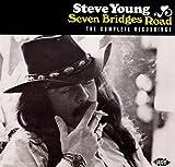 Seven Bridges Road: Complete Recordings