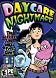 Best eGames PC Games - Daycare Nightmare - PC Review