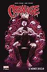 Carnage - Le Monde obscur par Conway