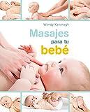 Masajes para tu bebé (Padres e hijos)