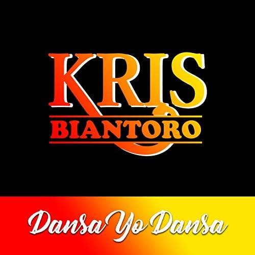 Kris Biantoro