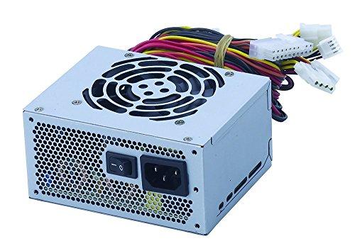FSP Fortron 9PA300CW11 Universal-Netzteil (300 W) schwarz