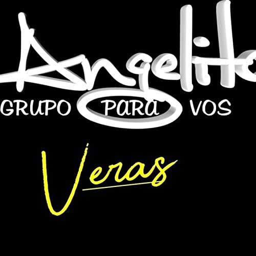 Angelito y su grupo para vos