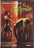Salsa [DVD]