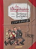 Les dingodossiers, l'intégrale