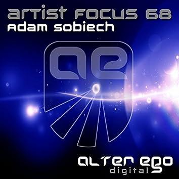 Artist Focus 68