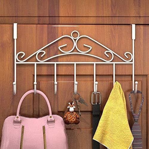 Trust SHENGHUI Multifunctional Practical Household Go Ranking TOP5 Goods