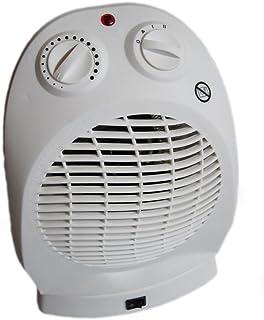 Calefactor OreWork FH 11Y Ref.: 362416 – 1000/2000W