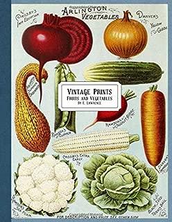 Best vintage botanical paintings Reviews