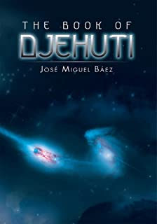 The Book of Djehuti