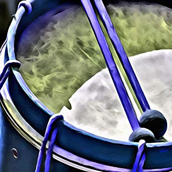 Drums of Independence