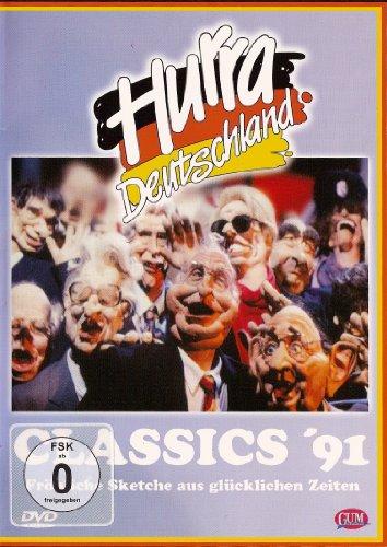 Classics '91