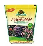 NEUDORFF - UrgesteinsMehl - 2,5 kg -