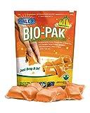 Walex Biotropbg Cuve de rétention Désodorisant et déchets Digester