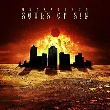 Souls of Sin